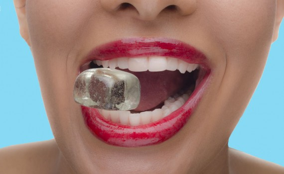 Laser odontostomatologia e medicina estetica dott savino cefola - Finestra tra i denti ...
